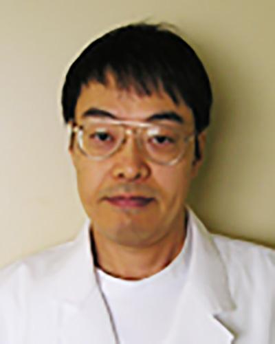 川口 巧太郎