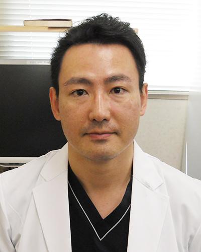 松岡 貴文